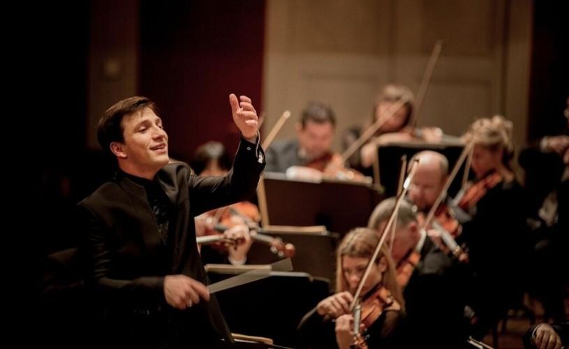 Celebrul violonist Gidon Kremer, la Festivalul RadiRo pe 29 septembrie