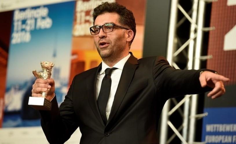 Câştigătorul Ursului de Argint 2016 deschide Divan Film Festival