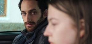 """""""FIXEUR"""" selectat la Toronto IFF! A doua premieră mondială pentru Adrian Sitaru în 2016"""