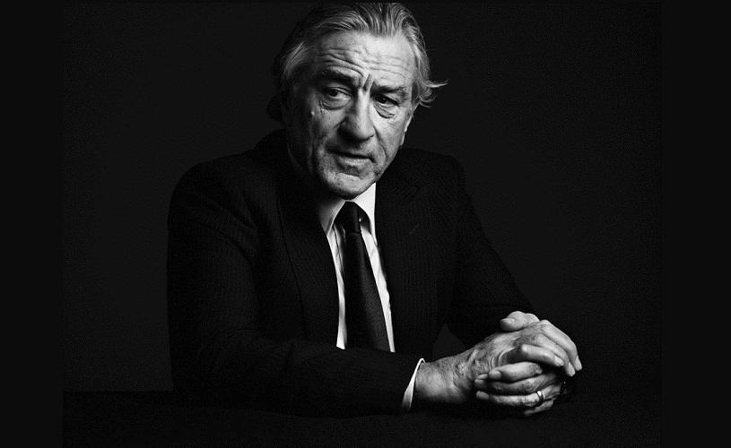 Robert de Niro, premiu pentru întreaga carieră la Sarajevo