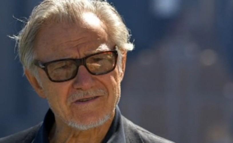 Harvey Keitel, premiu pentru activitate artistică la Locarno
