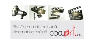 Docuart.ro devine un portal complex al documentarului românesc