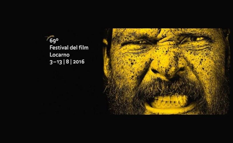 Festivalul de Film de la Locarno, inaugurat de zombi