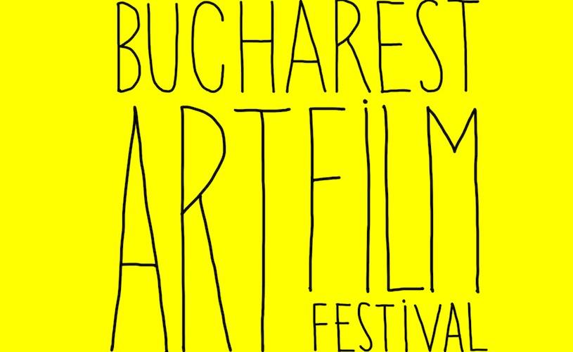 Bucharest Art Film Festival, un nou festival despre artă, va avea loc în București