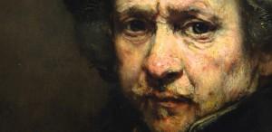 Rembrandt,  la cel mai mare festival al culturii săseşti din Transilvania