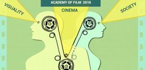 S-au deschis înscrierile la Academia de Film CINEIMPACT