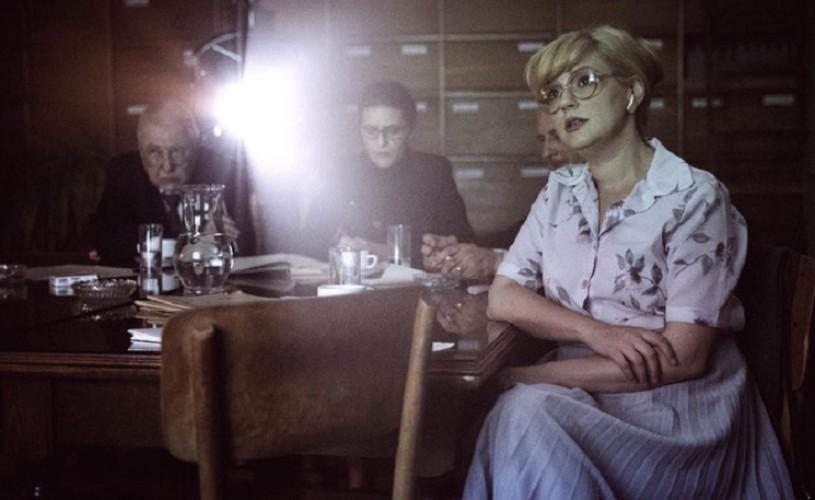 Din centrul Bucureștiului până în Ferentari: 1 noapte, 10 locații, 40 de filme