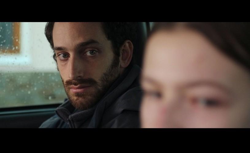 """""""Fixeur"""", în premieră mondială la Toronto"""
