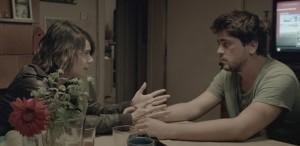 Invitați speciali la Noaptea Alba a Filmului Românesc