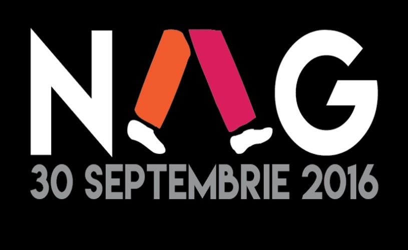 Noaptea Albă a Galeriilor, în București și alte nouă orașe