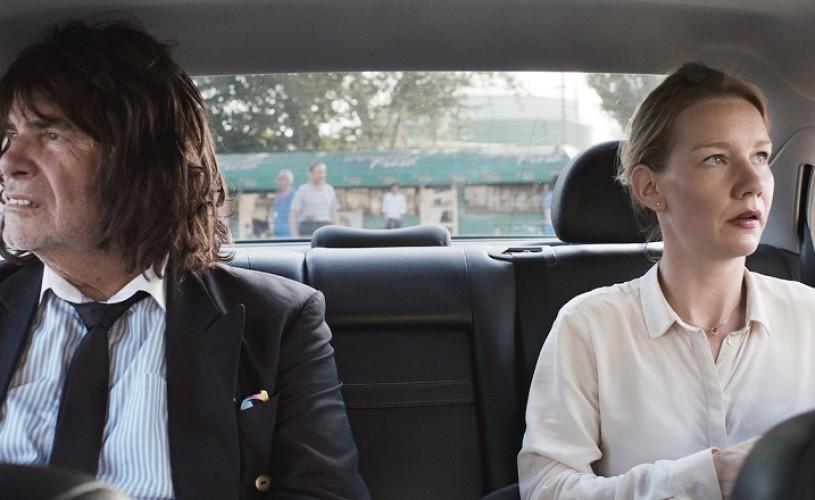 """""""Toni Erdmann"""", premiat cu FIPRESCI, din 21 octombrie în cinematografele din România"""