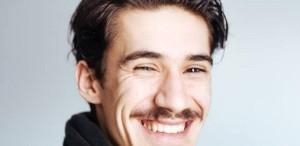 Marele Premiu al Galei Tânărului Actor HOP, atribuit actorului Alexandru Voicu