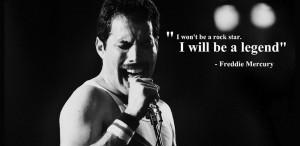 70 de ani de la naşterea lui Freddie Mercury
