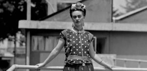 Dragă Frida Kahlo, ai învins!
