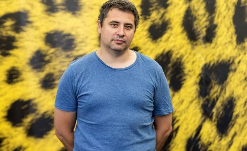 """Radu Jude: """"Intelectualitatea română fie respinge cinemaul ca artă, fie îl interpretează într-un fel limitat"""""""