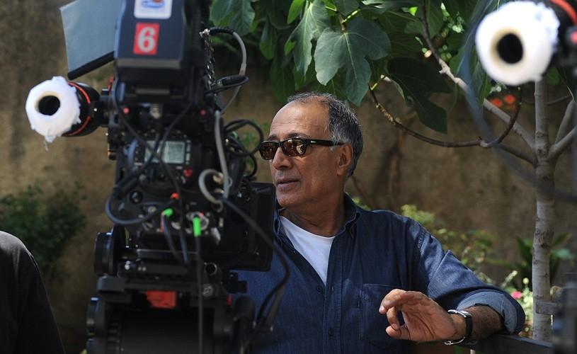 Retrospectivă Abbas Kiarostami la Les Films de Cannes à Bucarest