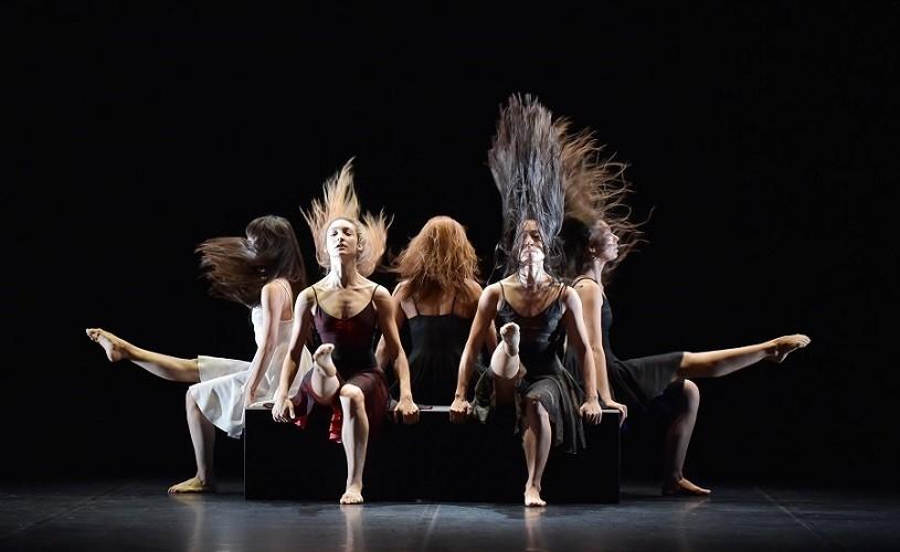 Începe Festivalul Național de Teatru!