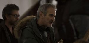 Olivier Assayas vine în România, la Les Films de Cannes à Bucarest. Bonus, două filme de Jim Jarmusch!