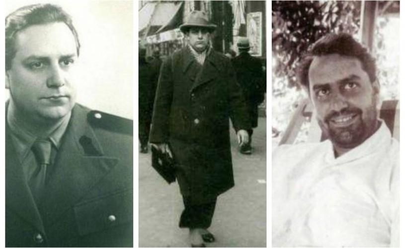 Ultima noapte a lui Mircea Vulcănescu, martirul de la Aiud