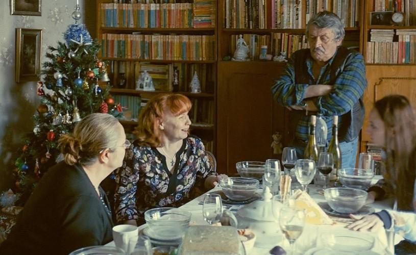 Zilele Filmului Românesc la Chişinău