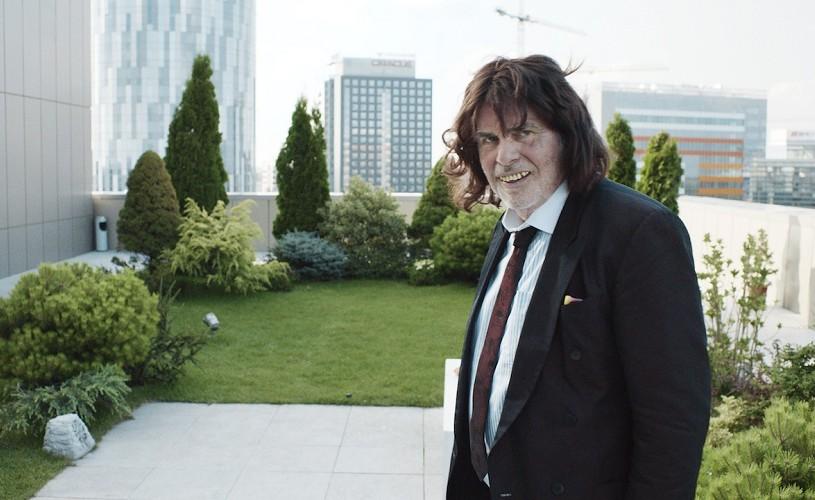 Toni Erdmann, filmul european al anului, în cinematografe