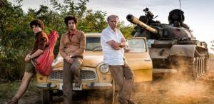 Cele mai bune filme pentru tineri vin la KINOdiseea YOUTH