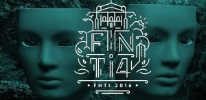 Începe cea de-a patra ediție a Festivalului Național de Teatru Independent