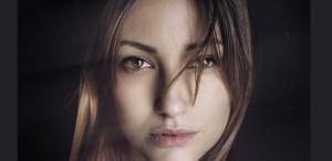 """Raluca Aprodu, actriță: """"Încă nu simt că mi-am găsit identitatea artistică"""""""
