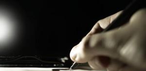 Cinci greșeli de top pe care le facem atunci când scriem. Cum le poți evita?