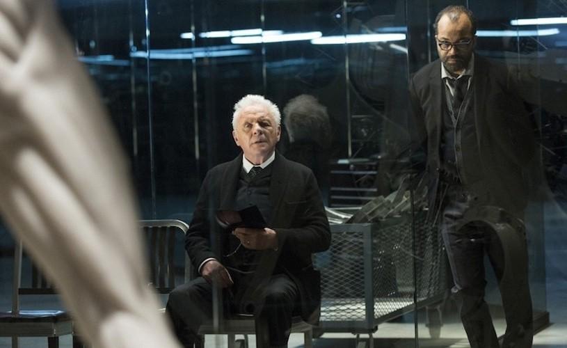 """""""Westworld"""", un nou serial HBO, are premiera în această seară. Primul episod, gratuit pe HBO GO"""