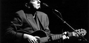 A murit Leonard Cohen. Muzicianul avea 82 de ani