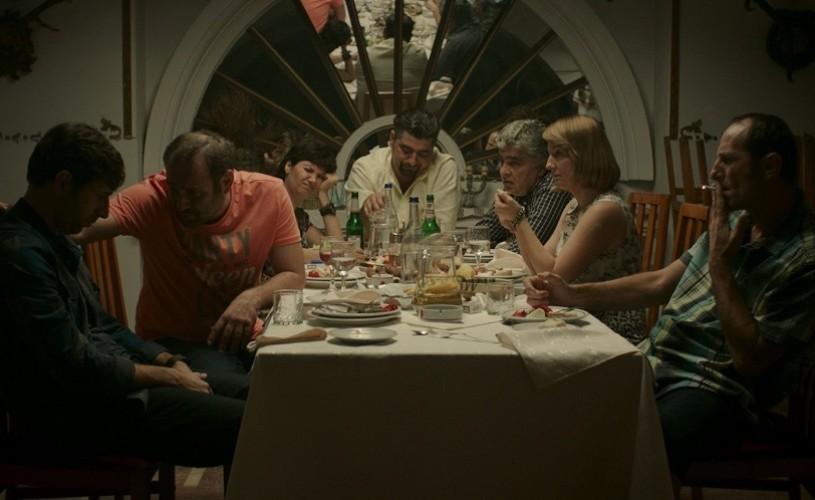 6,9 pe scara Richter, noua comedie a lui Nae Caranfil, din  ianuarie în cinematografe