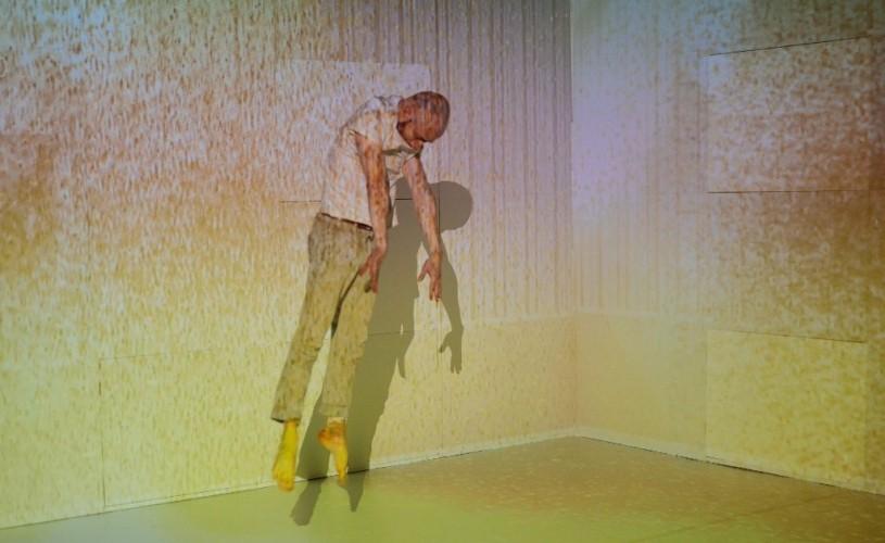 """Spectacolul de dans """"Dorian"""" ajunge la Craiova şi la Ploieşti"""