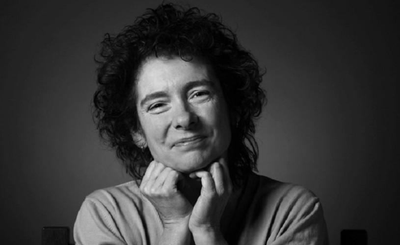 O întâlnire cu scriitoarea Jeanette Winterson și marele Shakespeare