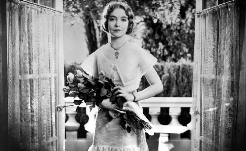 Ultima scrisoare a actriței Lillian Gish