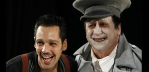 Revizorul, de N.V. Gogol – 10 ani pe scena Teatrului de Comedie