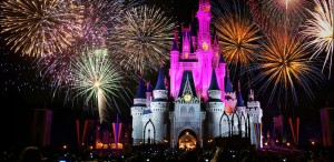 Magia Disney cuprinde România