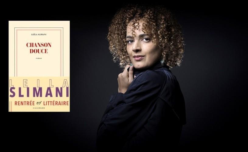 Premiul Goncourt 2016,  atribuit franco-marocanei Leila Slimani