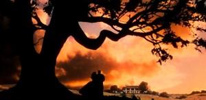Top 10 romane de dragoste de citit într-o viață