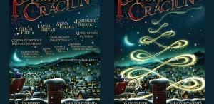 Opera Comică pentru Copii organizează cel mai mare spectacol de sărbători