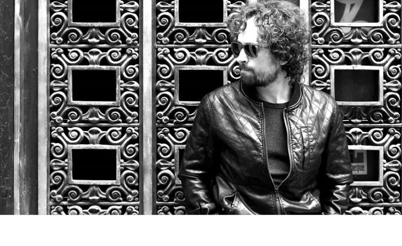 Avangarda jazzului contemporan: Paolo Profeti European Collective prezintă Elettrico, în premieră, la ARCUB