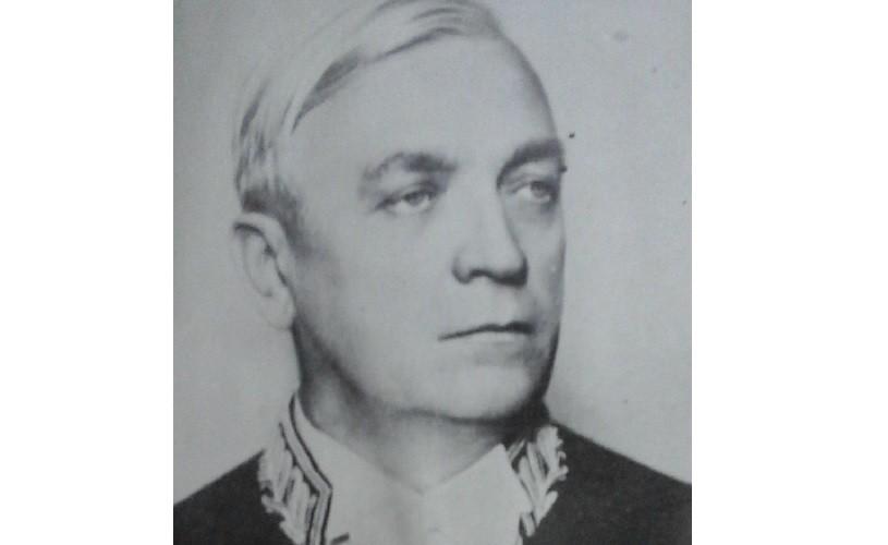 Liviu Rebreanu – scriitorul încarcerat șase luni, apoi șantajat o viață