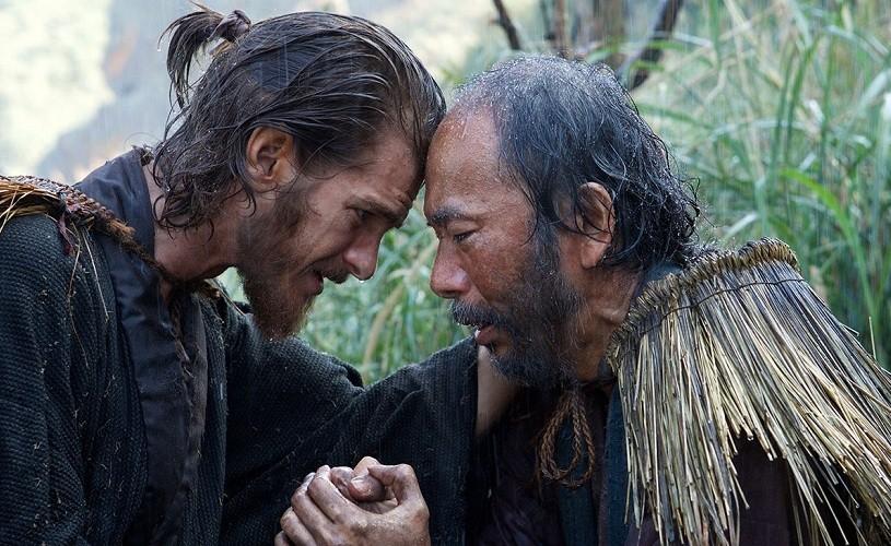 Silence, ultimul film al lui Scorsese, are premiera la Vatican