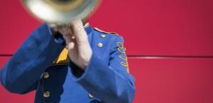 Ferentari Jazz Fest începe vineri în Piaţa Ferentari