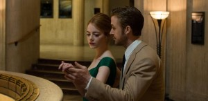 """,,La La Land"""" aduce magia în cinematografe din 23 decembrie"""