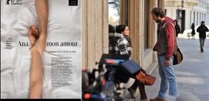 """,,Ana, mon amour"""", de Călin Peter Netzer, în competiţia oficială a Berlinalei 2017"""