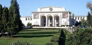 Opera Națională București, la 95 de ani de la înființare