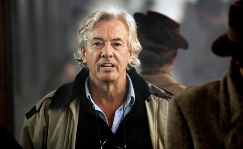 Paul Verhoeven, președintele Berlinalei 2017