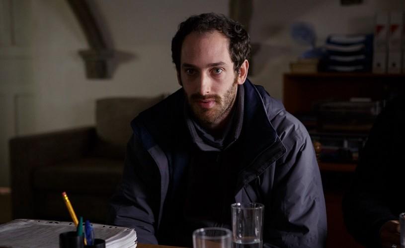 Tudor Aaron Istodor, selectat în cadrul Shooting Stars, la Berlinale