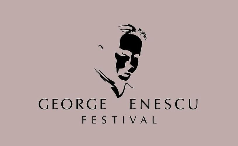 Abonamentele la Festivalul Enescu 2017, epuizate în câteva secunde!
